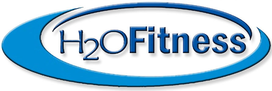 H2O Fitness