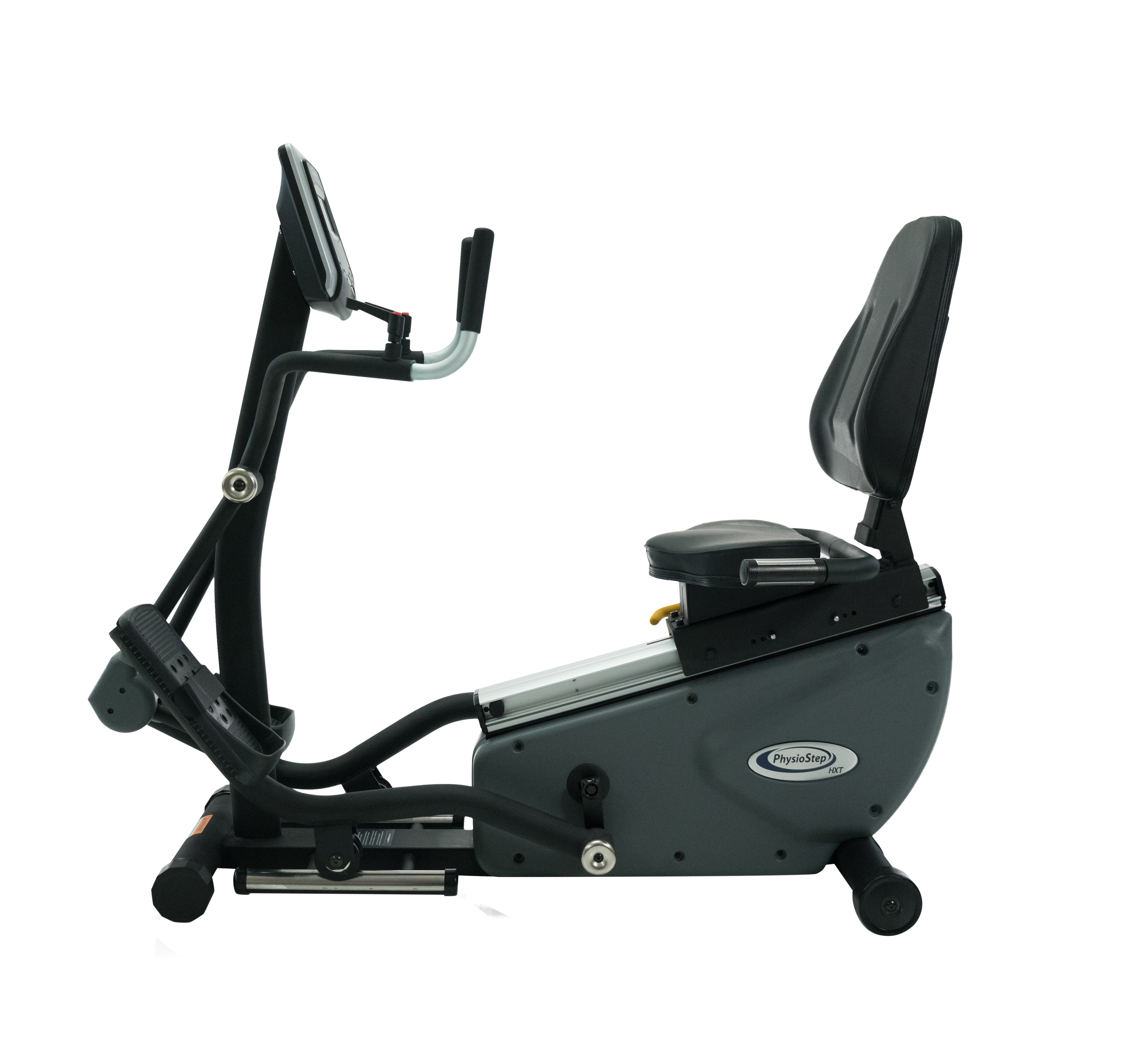 PhysioStep HXT