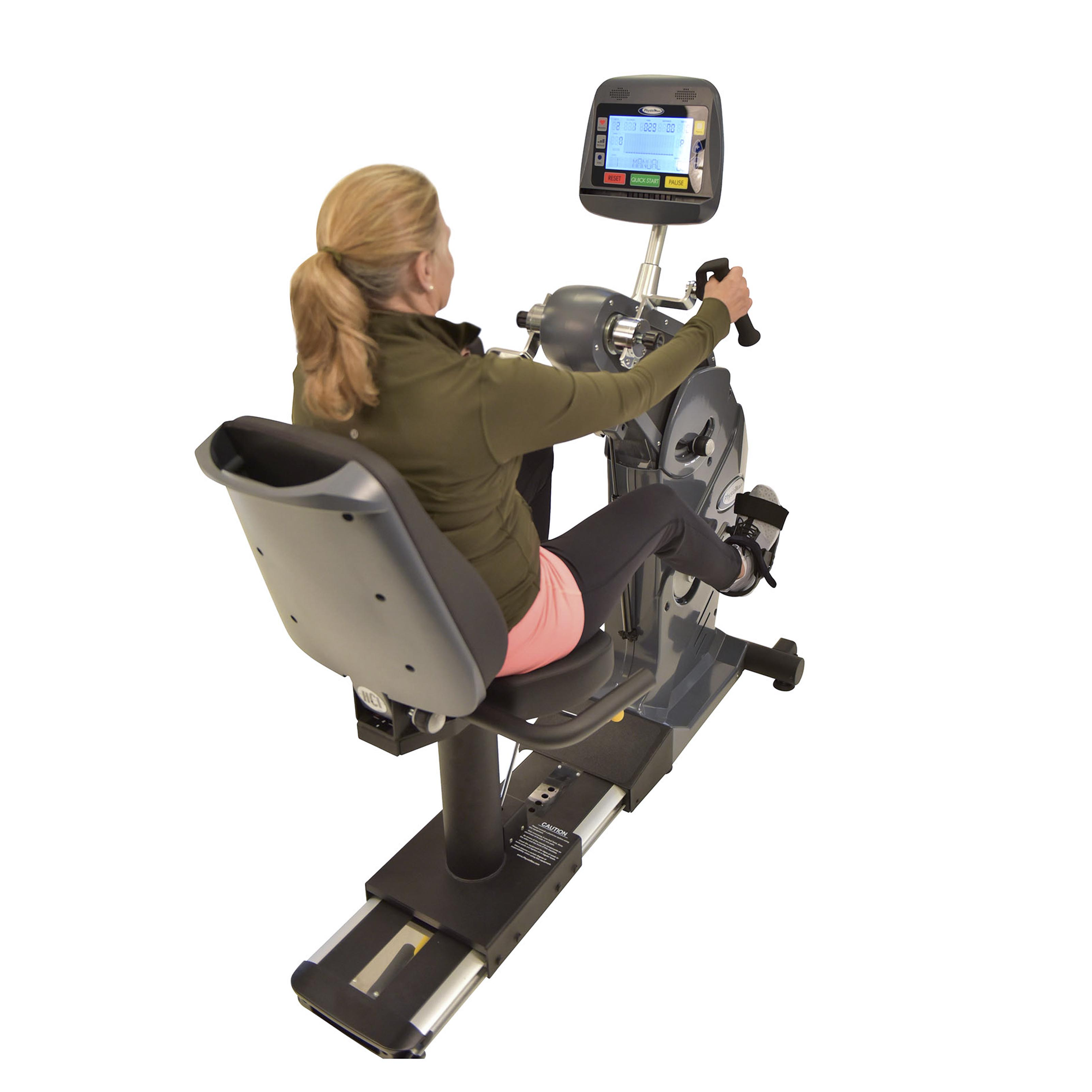 PhysioMax Model Arial Total Body Trainer