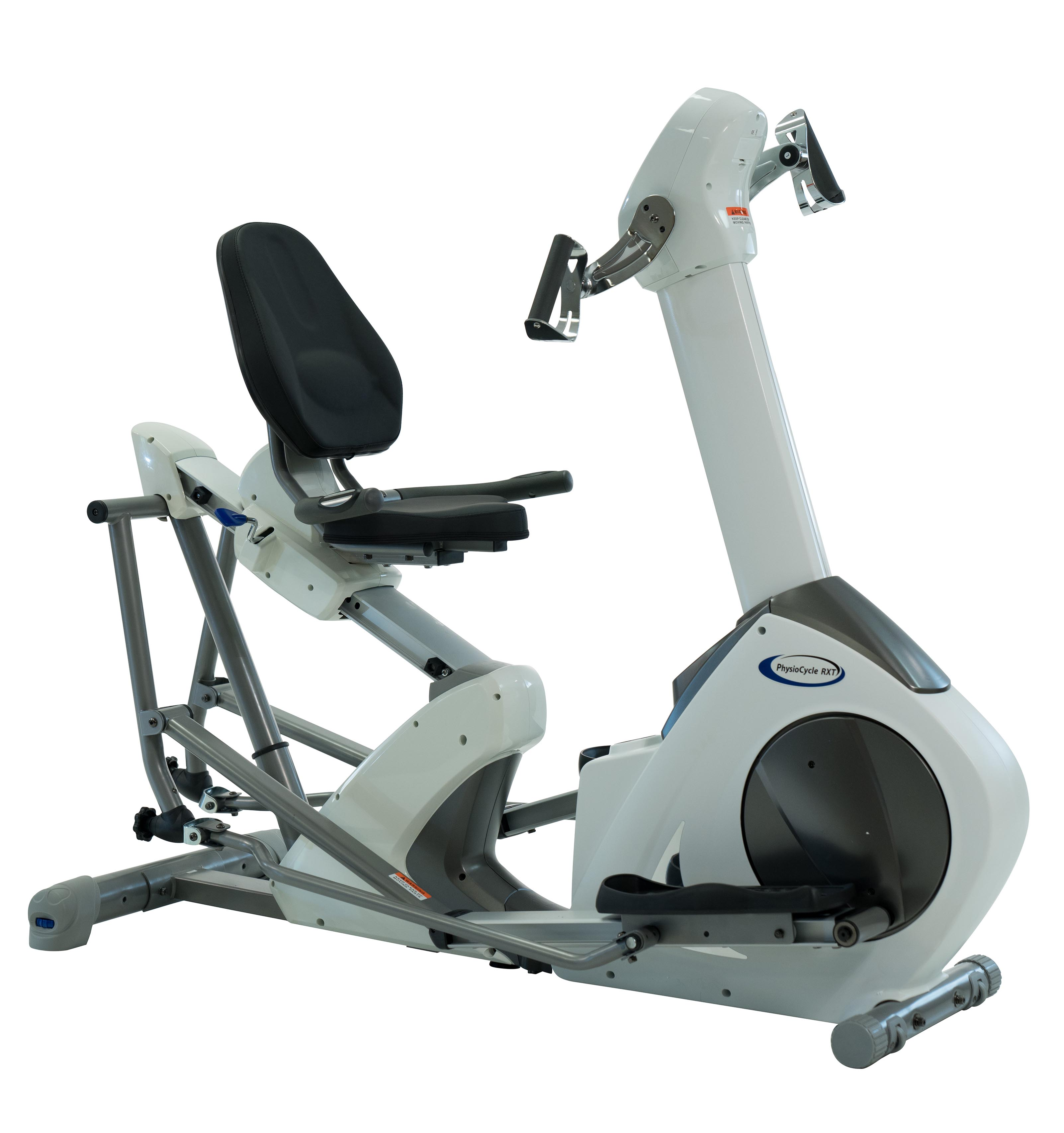 PhysioCycle RXT