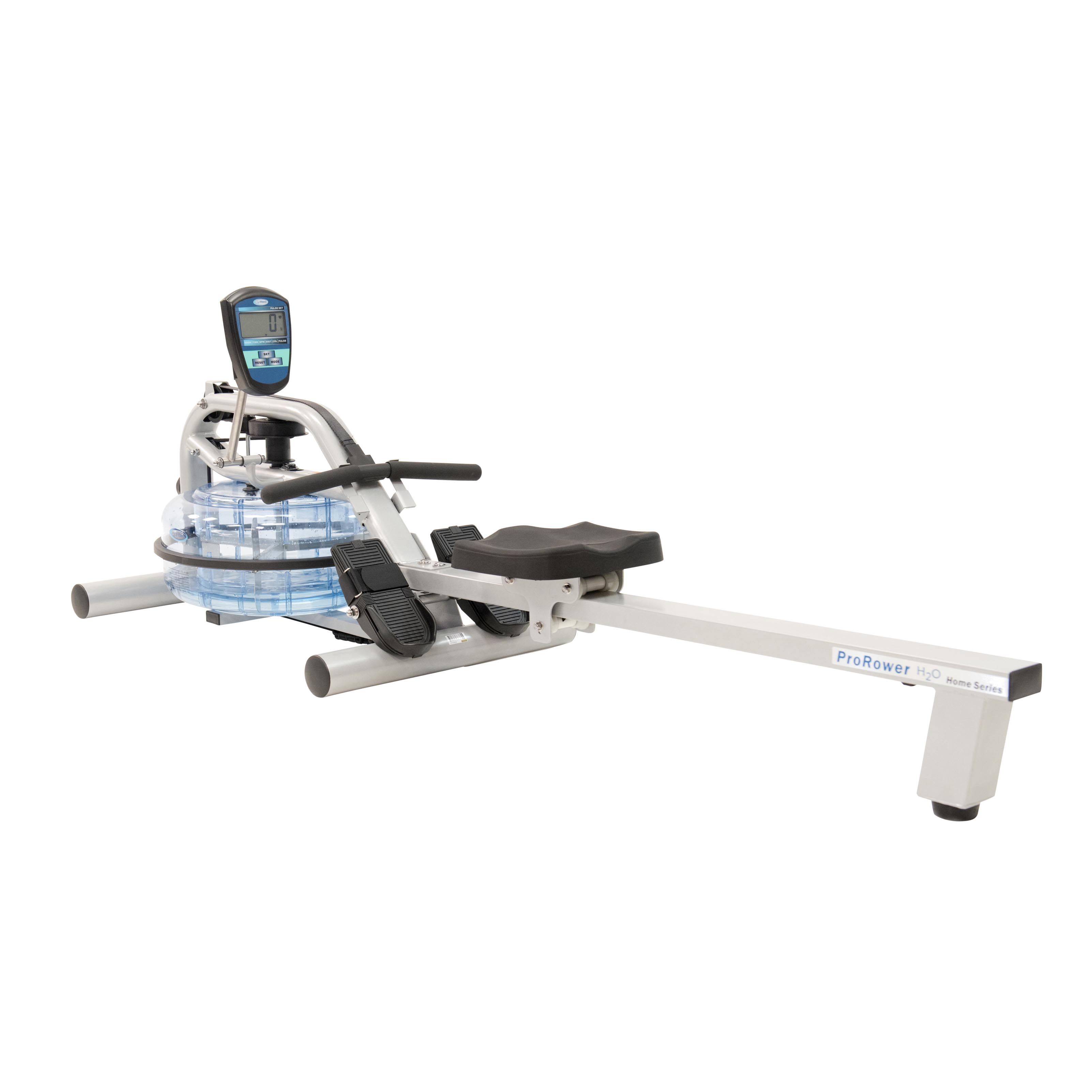 Pro-Rower-RX-750-H2O-Fitness-Water-Rowers