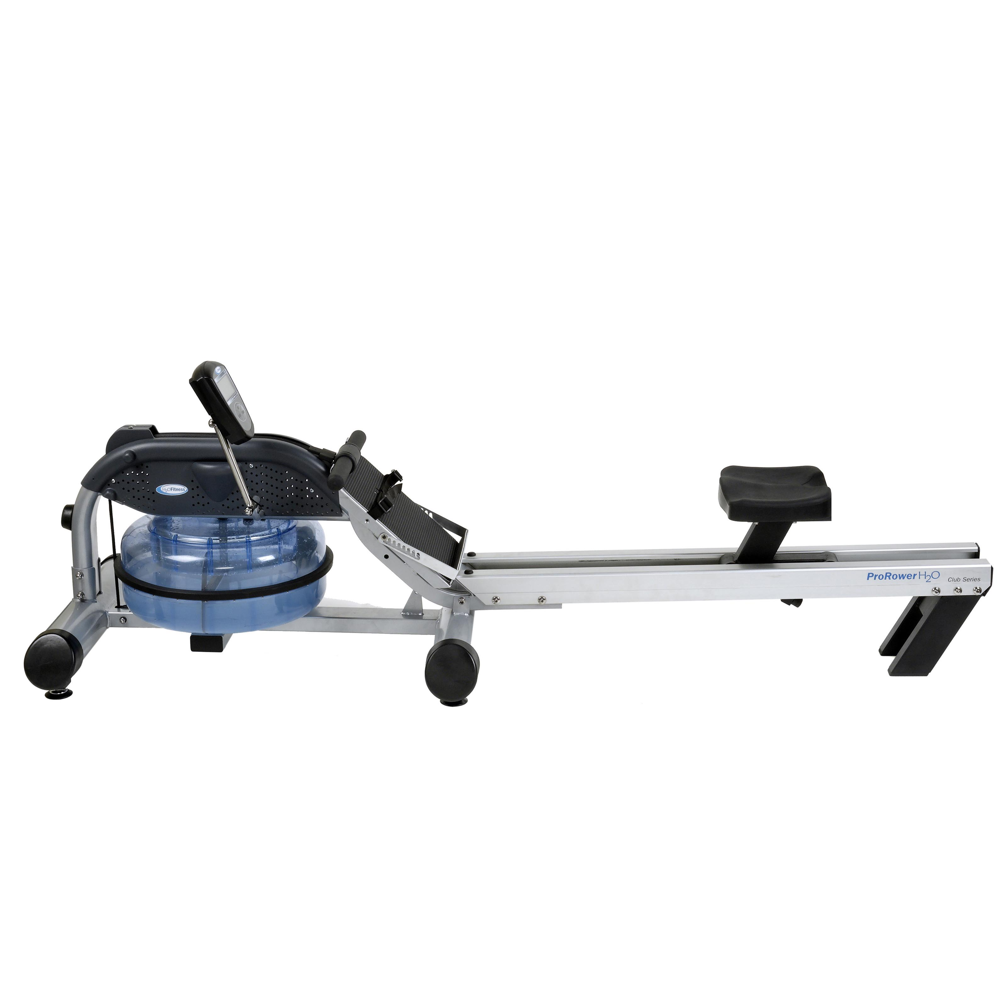 Pro-Rower-RX-950-H2O-Fitness-Water-Rowers